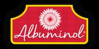 albuminol